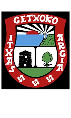 ITXAS ARGIA