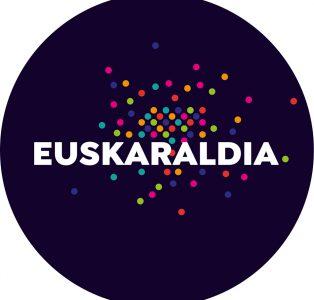 YA VIENE EUSKARALDIA 2018