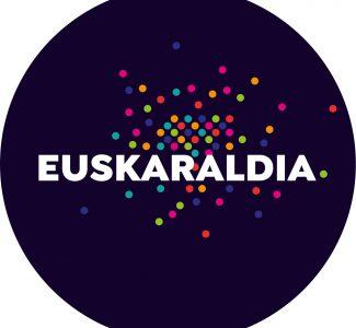 BADATOR EUSKARALDIA 2018